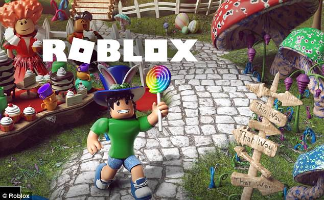 Fix Roblox Error Code 610
