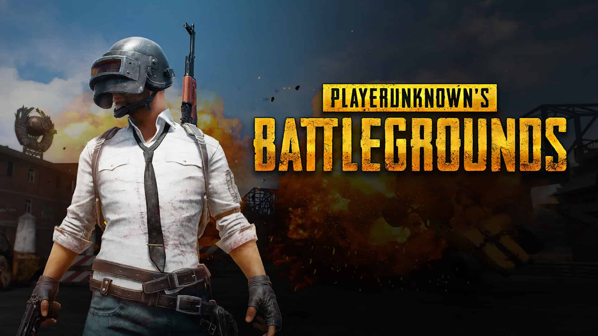 PUBG Level 3 Helmet – Capability And Where Can You Get A Real One?