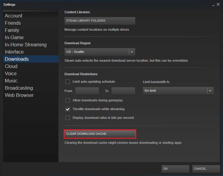 clear_download_cache_Steam