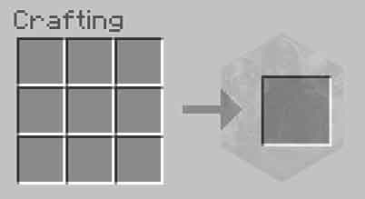 crafting_table_3x3