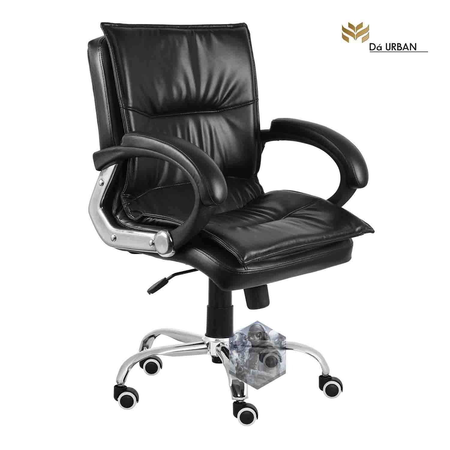 Top 5 Affordable Gaming Chair India (Apr 2020)