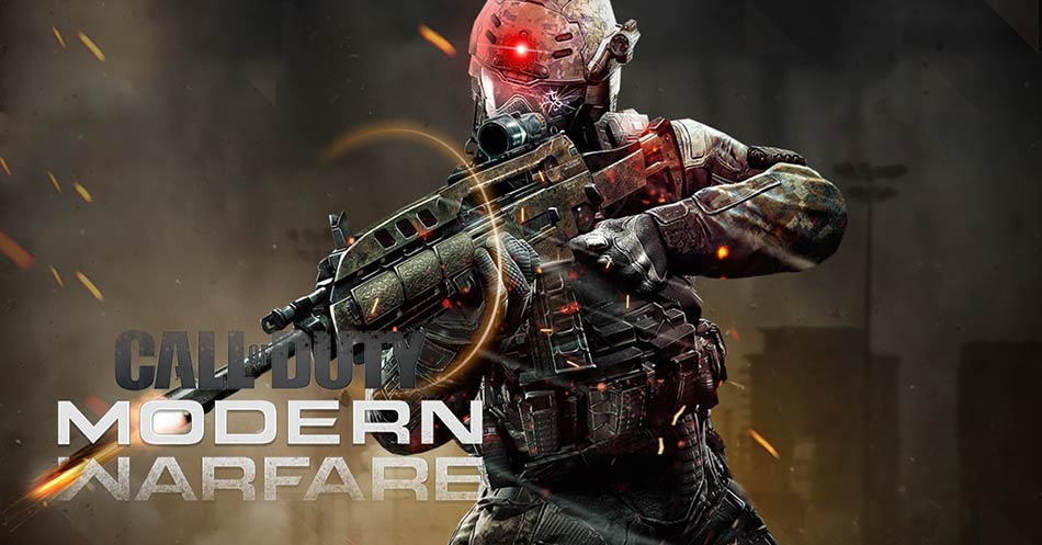 Fix Call of Duty Modern Warfare Install Suspended on PlayStation 4