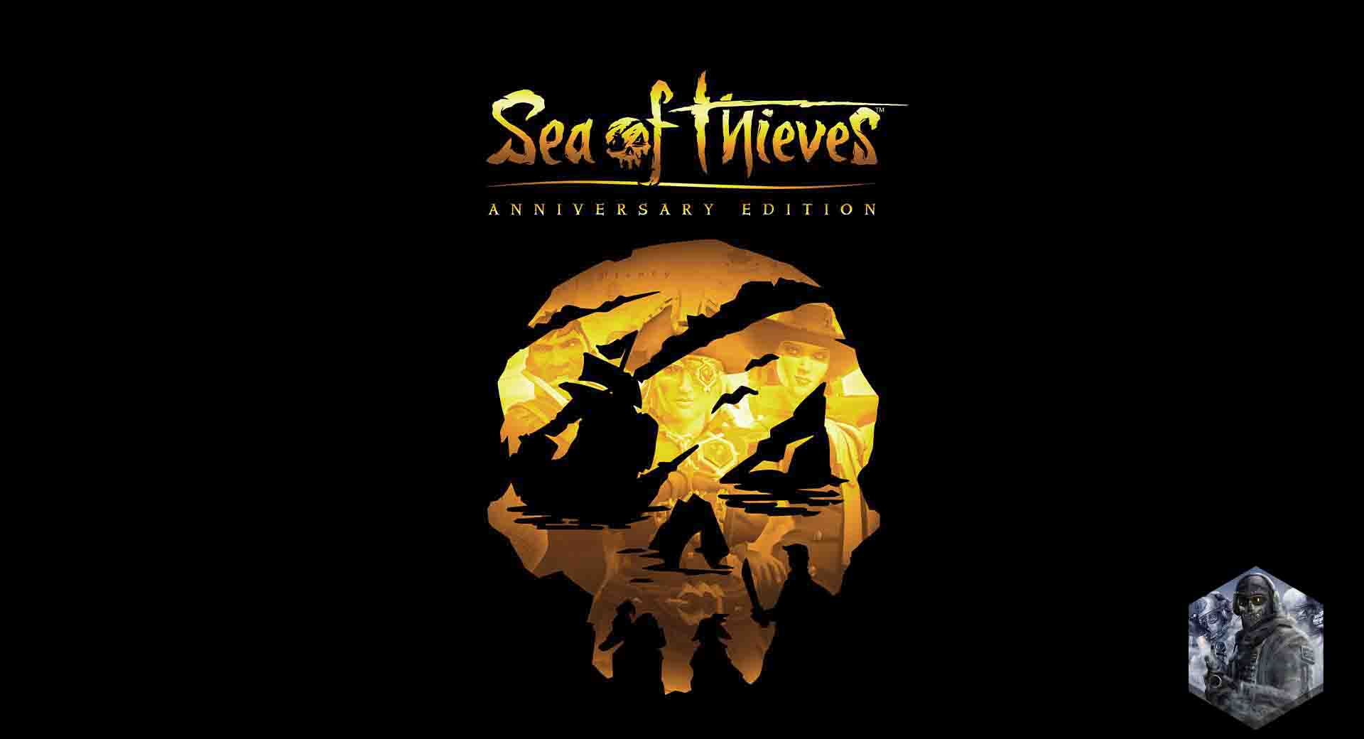 Fixed – Sea of Thieves Voice Chat Not Working