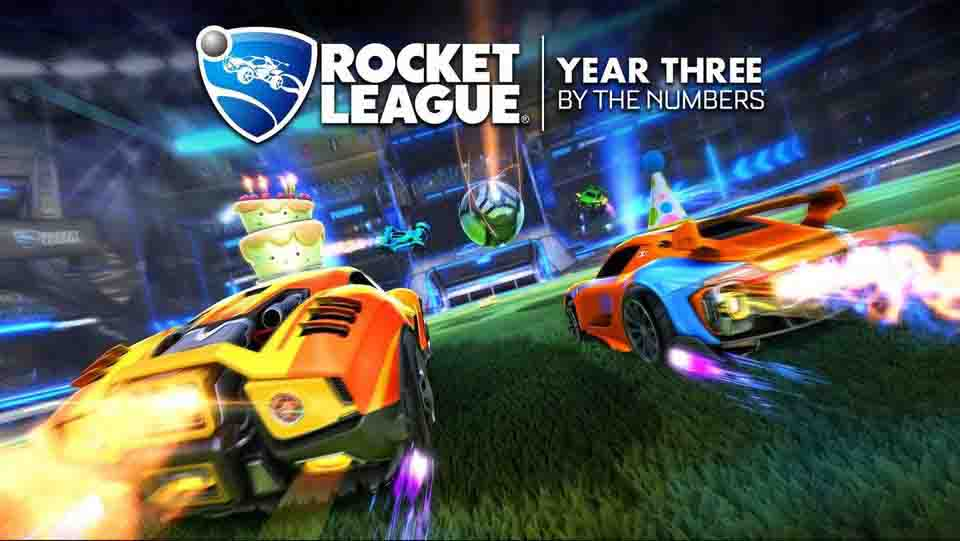 Fix Rocket League MSVCP140.dll Missing and VCRUNTIME140.dll Not Found