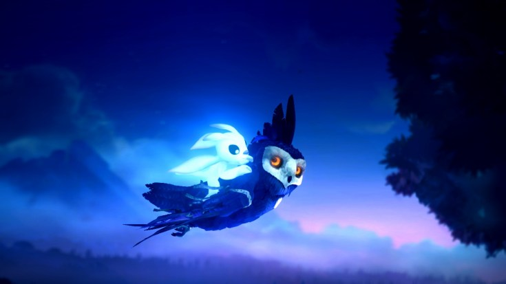 Fix Ori And The Will Of The Wisps Crash At Startup, FPS Drop, and Stuttering