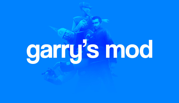 Garry's Mod Engine Error Couldn't Load Library 'gmod audio'