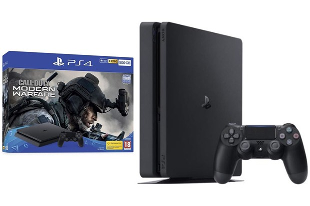How do your Licence Transfer of PS4