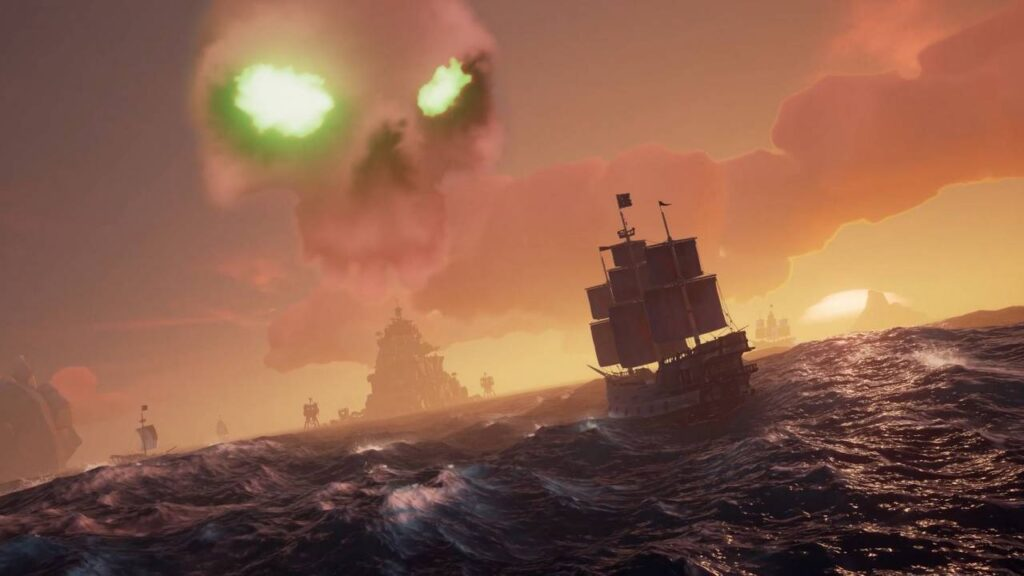 Fix Sea of Thieves Ashbeard Error - Xbox Live Account Not Connecting