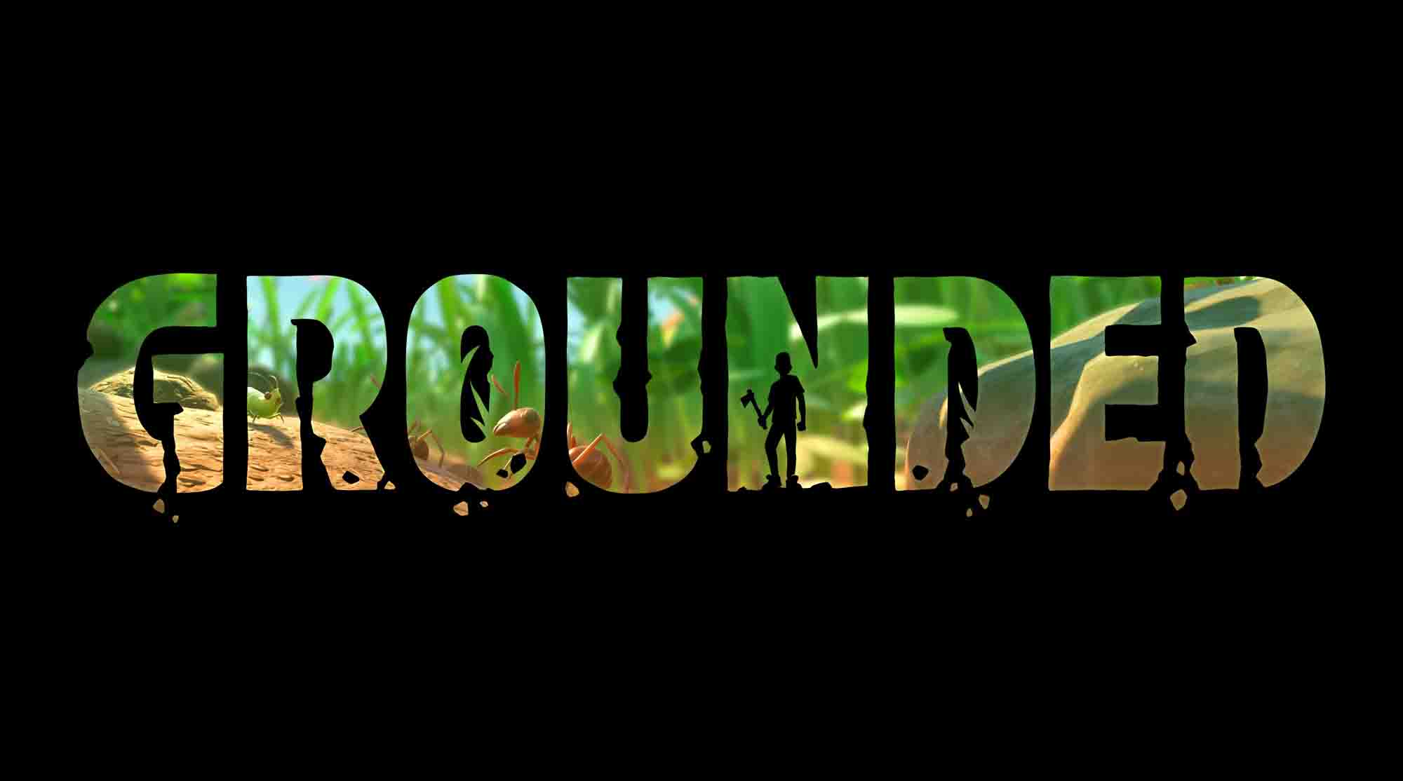 Guide to Craft All Tools & Materials in Grounded