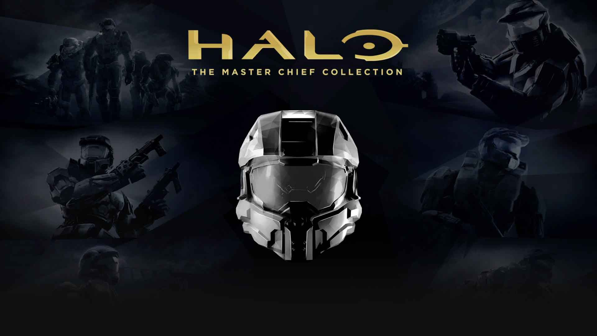 Fix Halo The Master Chief Collection Easy Anti-Cheat Untrusted System File