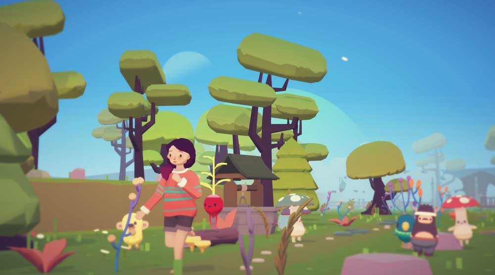 How to Get Club Coins in Ooblets