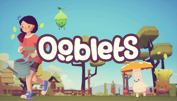 How to Increase Max Energy in Ooblets