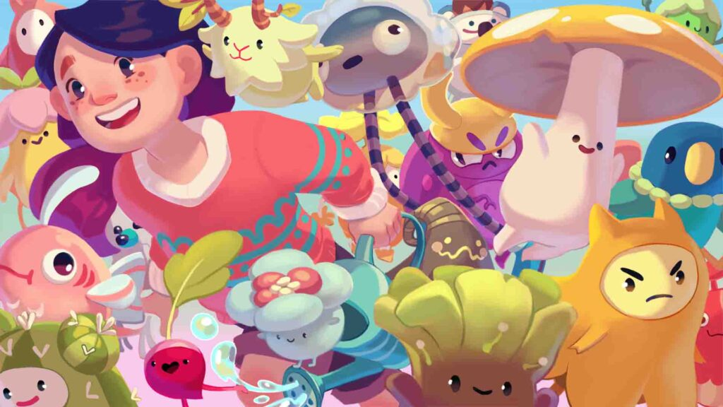 Which Ooblets Social Club to Join
