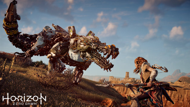 Fix Horizon Zero Dawn Crash at Startup or Game Not Launching
