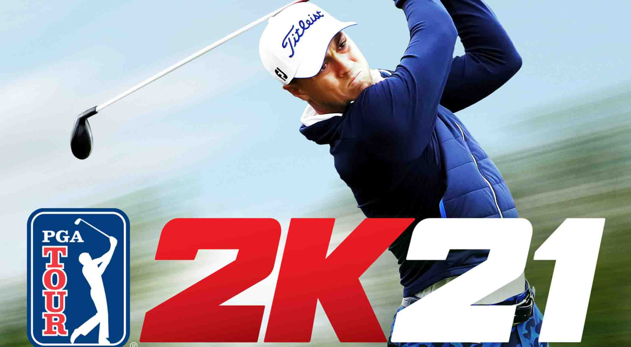 Fix PGA Tour 2K21 No Audio, Crackling Audio, and Other Sound Bugs