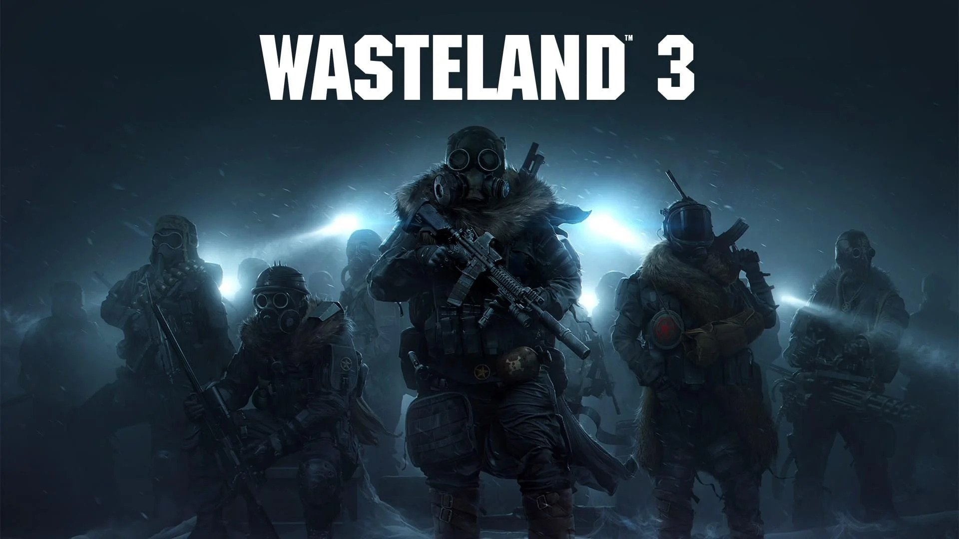 Fix Wasteland 3 No Audio and Other Sound Bugs
