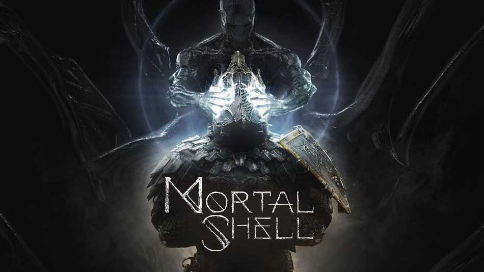 How to Heal in Mortal Shell