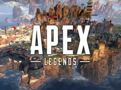 Fix Apex Legends Can't Ready Up Unable to Ready