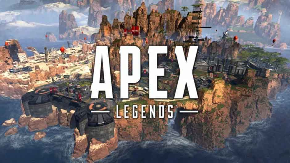 Fix Apex Legends Can't Ready Up   Unable to Ready Up