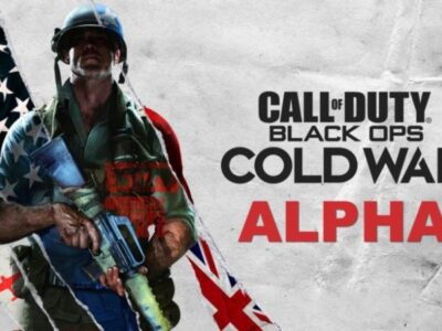 Fix Call of Duty Black Ops Cold War Stuck at 'Connecting to Online Services' or Taking Too Long