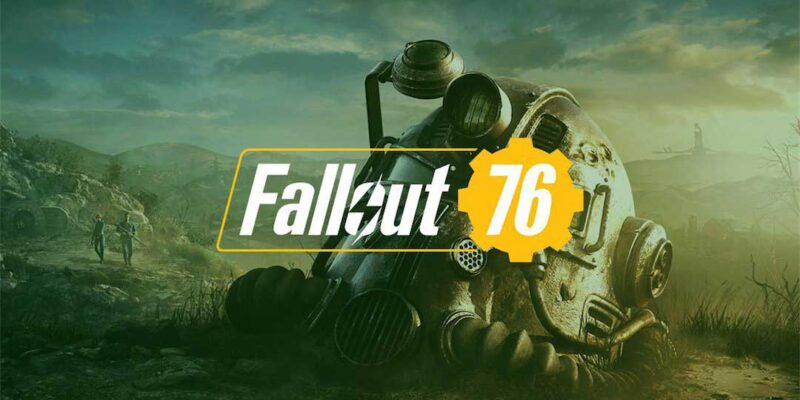 Fix Fallout 76 Disconnected Due To Modified Game Files