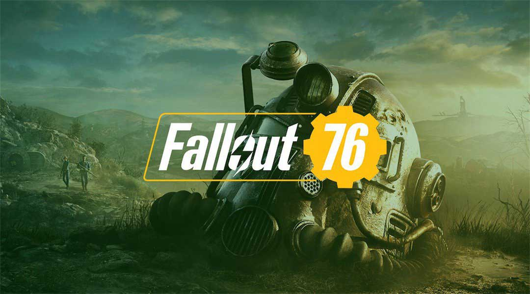 """Fix Fallout 76 """"Disconnected due to having modified game files"""""""