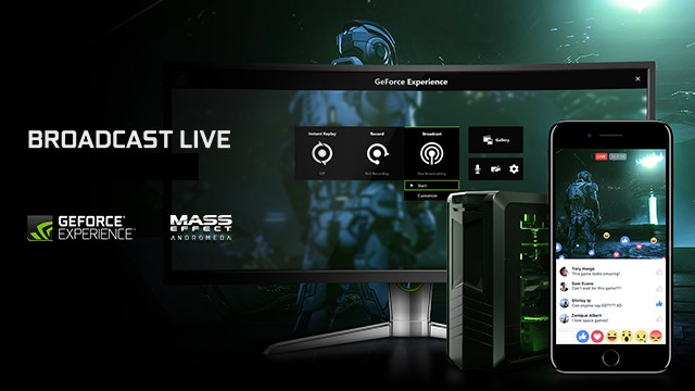 Fix Nvidia Broadcast Error 'Requires display driver version R455 or later'