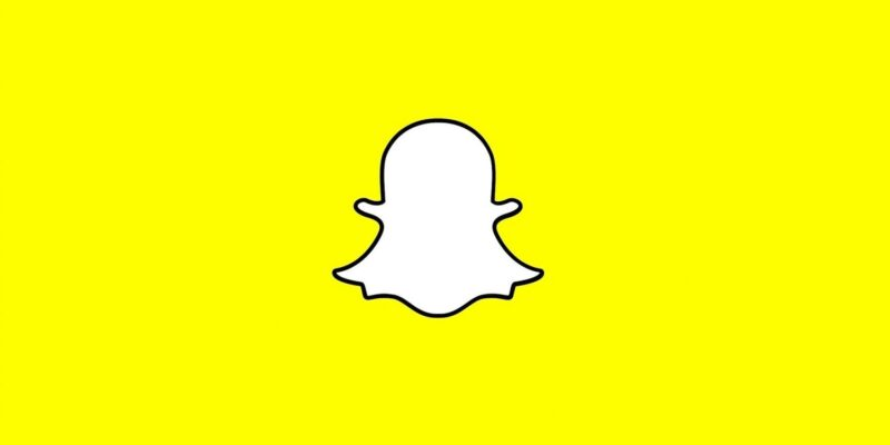 Fix Snaps Won't Open - Snapchat 'Tap to Load' Screen