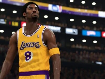 NBA 2K21 Face Scan Guide - How to Scan Your Face