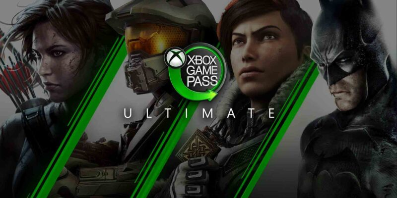 Xbox Game Pass for PC to Get Costlier