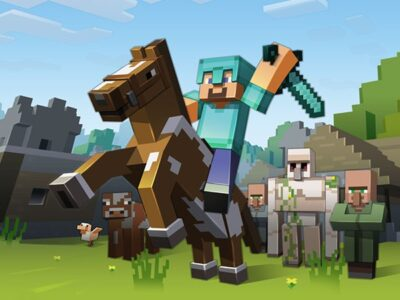 10 Helpful Minecraft Survival Tips