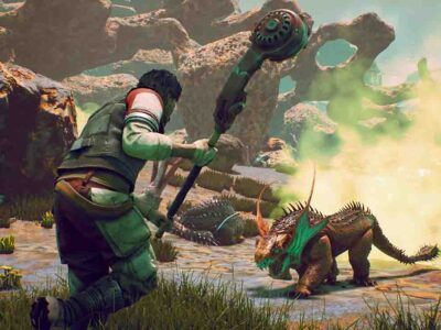 Fix The Outer Worlds In-Game Crash and Crashing At Startup