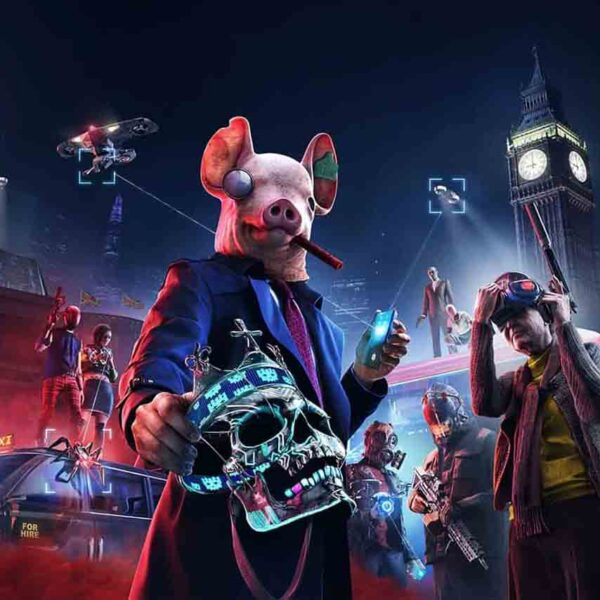 Fix Watch Dogs Legion 'Could not load binDuniaDemo_clang_64_dx12.dll 0x000005aa'