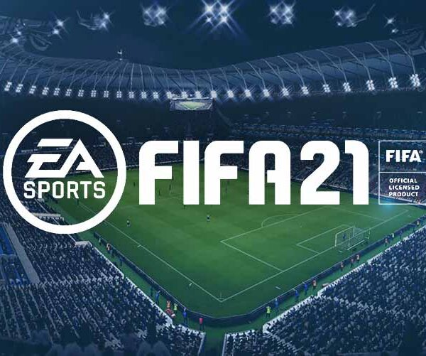 How to Play FIFA 21 Before Worldwide Release Date