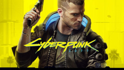 Cyberpunk 2077 Releasing A Day Early For Select Regions
