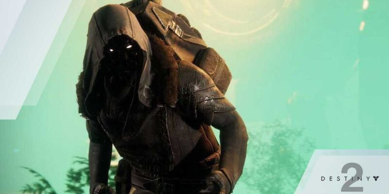 Destiny 2 Xur Location From November 20 to 25 - Where is Xur Today and Items