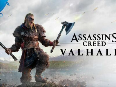 Fix Assassin's Creed Valhalla Error Code CE-34878-0