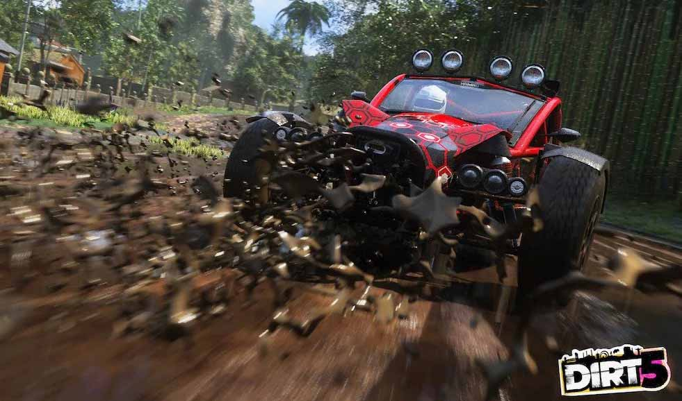 Fix Dirt 5 Error 0xc000007b And 0xc0000142   The Application Was Unable To Start Correctly