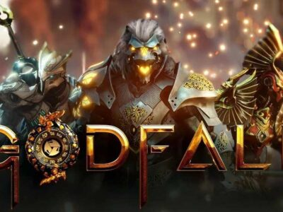 Fix Godfall 'Rate Exceeded' Error Starting Multiplayer