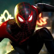 Fix Spider-Man Miles Morales Not Downloading - Install Stuck at 79%