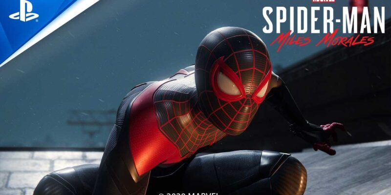 Fix Spider-Man Miles Morales Slow Loading - Optimize to Speed Up Long Load Time