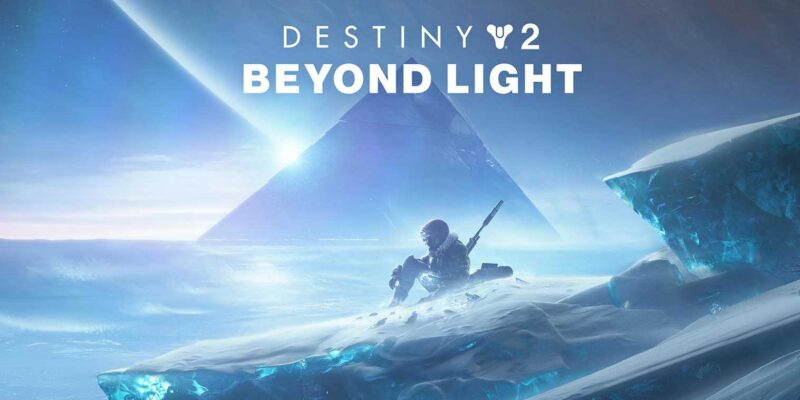 How to unlock Royal Chase in Destiny 2 Beyond Light