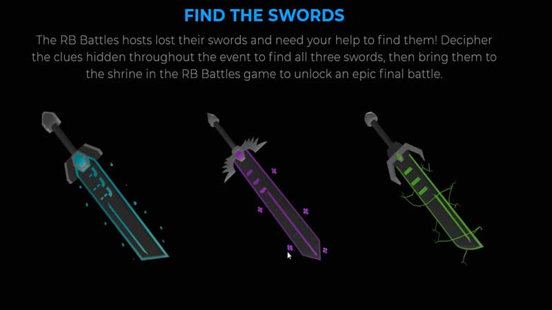 Roblox Robeats: How to Get DJ's Sword of Agility