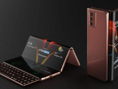 Samsung Z Fold 3, S21 Ultra – New Launches Next Year Good-Bye Note Series