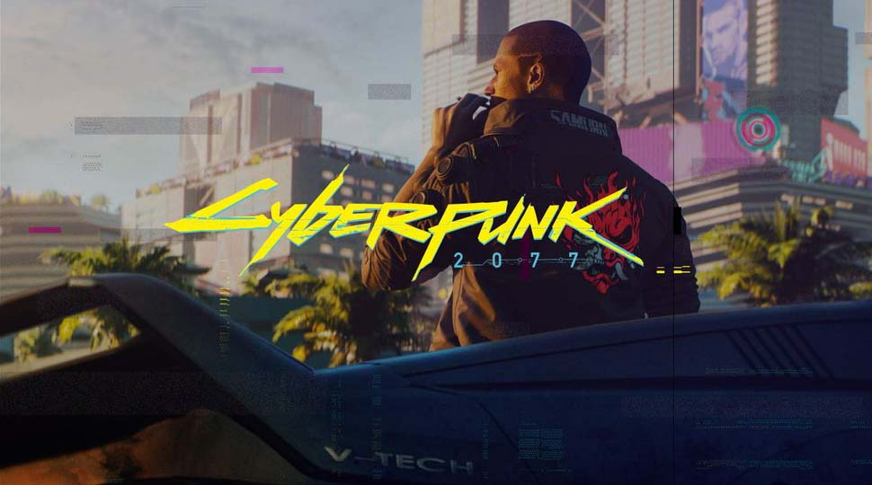 Cyberpunk 2077 – How to Respec your Character