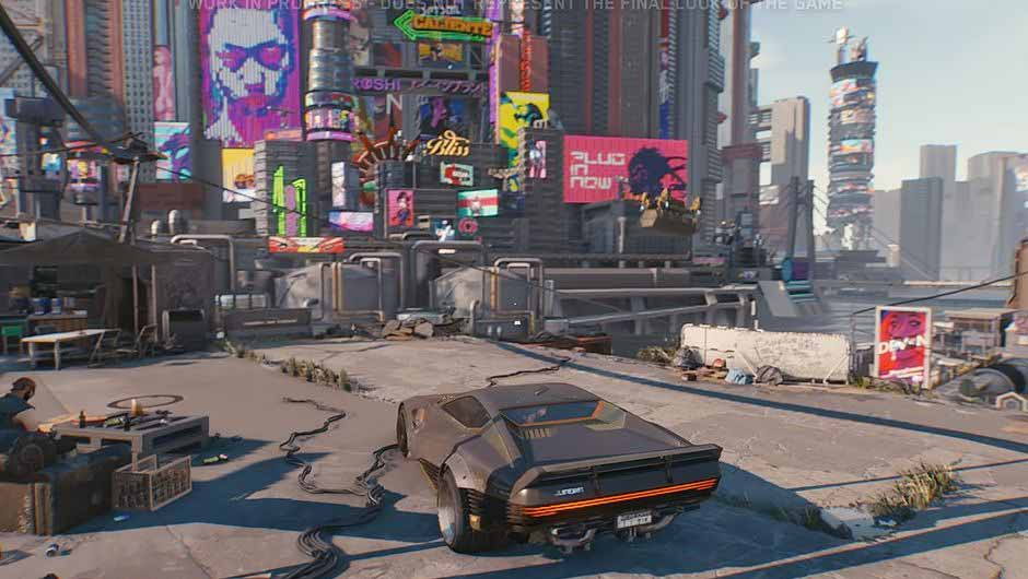 Cyberpunk 2077 Weapons Attachments Cheat Codes