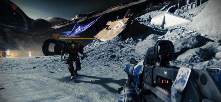 Destiny-2-Trove-Guardian-Location-This-Week