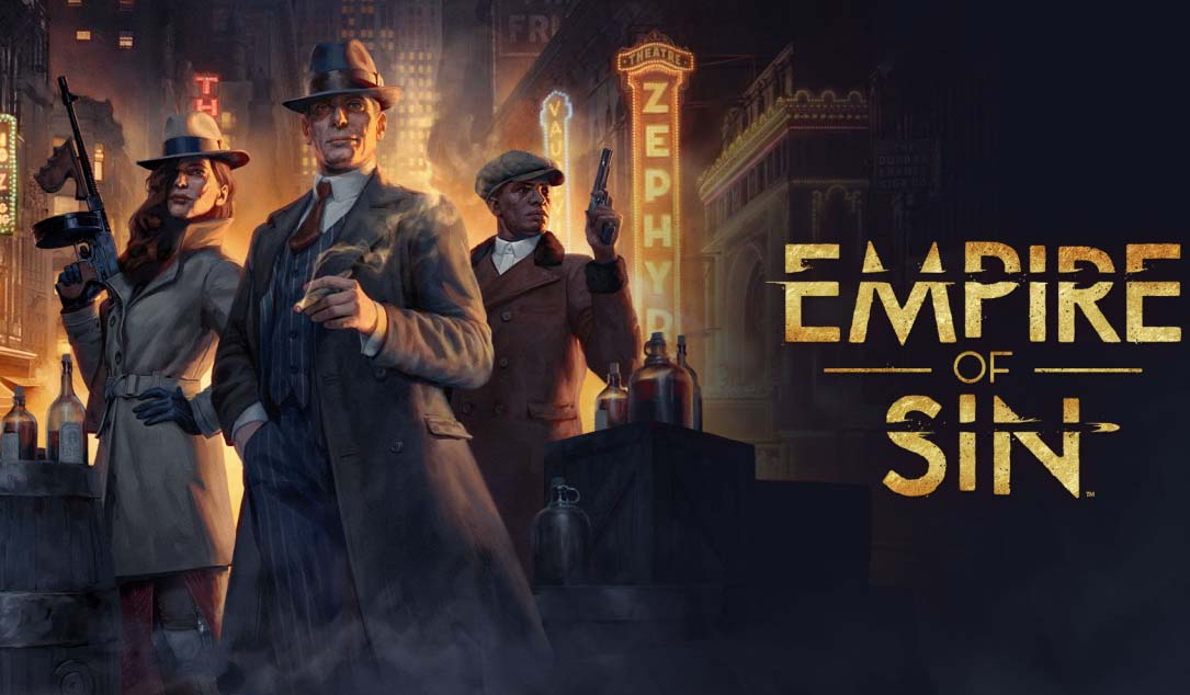 Empire of Sin – How to Increase Loyalty
