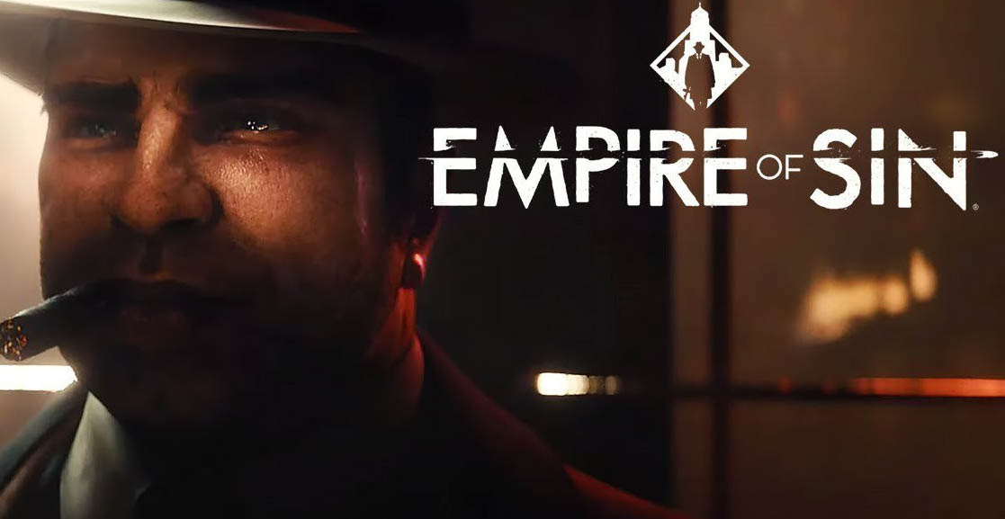Empire of Sin – How to Increase Notoriety