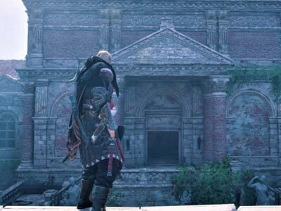 Fix Assassin's Creed Valhalla Walls and Shadow Quest Bug, Sons of Ragnar Quest Bug